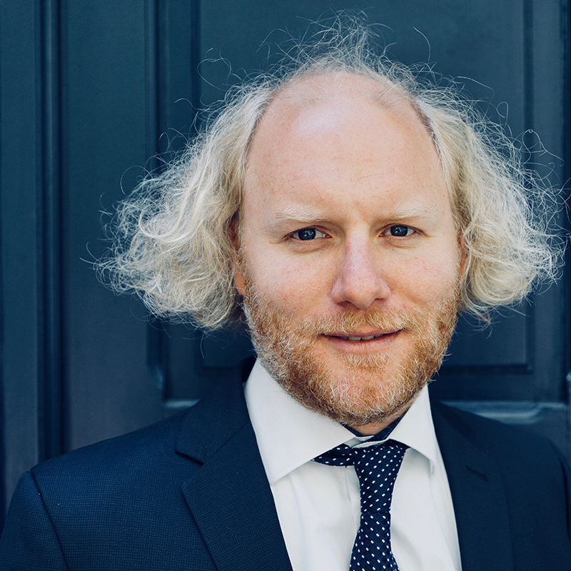 RA Schoppmann - Avocat - Cabinet d'avocats Berlin - Droit allemand
